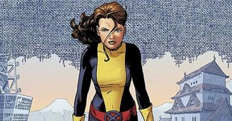 New X-Men Movie Coming From Deadpool Director & Bendis