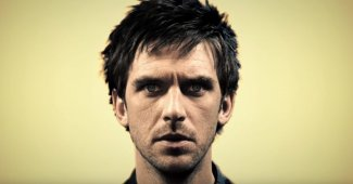 Legion Goes Down The Mindhole In New Teaser & Poster