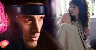 Lizzy Caplan Joins Channing Tatum In X-Men Gambit Movie