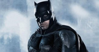 Matt Reeves Confirms Staying On The Batman