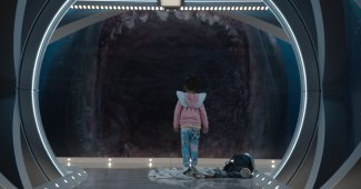 The Meg Box Office
