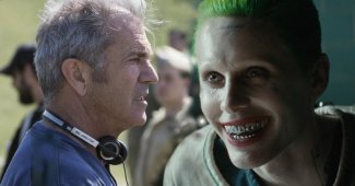 squad 2 book report Warner bros may have just found its suicide squad 2 director in jaume   deadline reports that jaume collet-serra, the spanish filmmaker behind  is  now the frontrunner to helm the villain-centric comic book movie sequel.