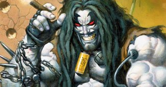 Michael Bay Rumored For Lobo Movie
