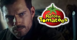 Mission: Impossible - Fallout Rotten Tomatoes Score