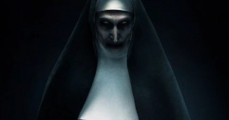 The Nun Ad Gets Pull From YouTube