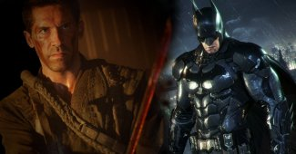 Batman: 10 Actors To Replace Ben Affleck