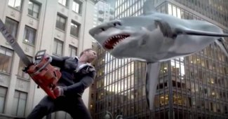 Sharknado 6 To End Franchise