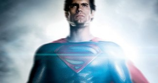 What Does Supergirl Mean For Henry Cavill & Man of Steel 2