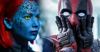 Deadpool 2 & X-Men: Dark Phoenix Tickets Will Cost 4 Bucks