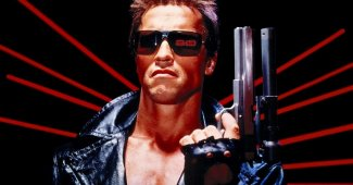 Terminator 6 Pushed Back