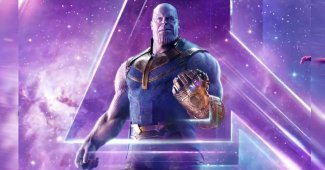 Thanos' Motivations Made Known For The Avengers: Infinity War