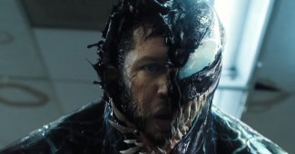 Todd McFarlane Fixes Venom Movie (Video)