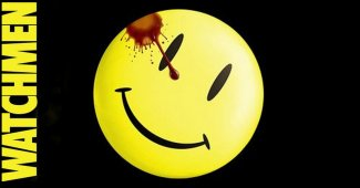 Damon Lindelof Writes Letter To Watchmen Fans