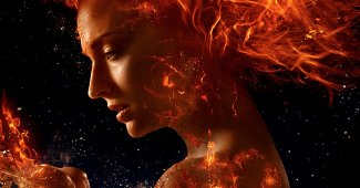 X-Men: Dark Phoenix reshoots