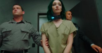 X-Men The Gifted eXit Strategy