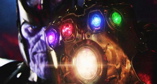 Avengers 4 Destruction Teased By The Russo Brothers