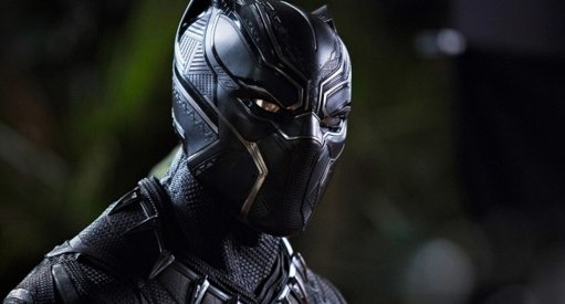 Black Panther Box Office Over $700 Million