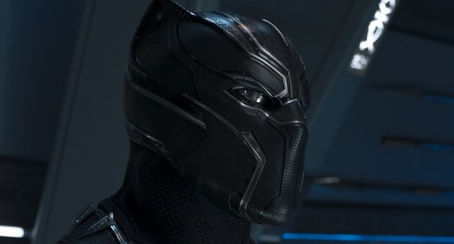 Black Panther Character Descriptions & Promo Images Revealed