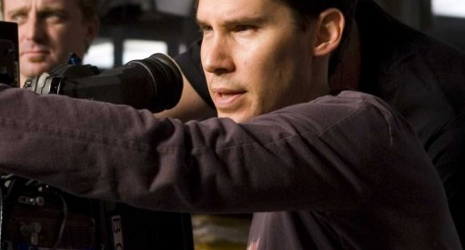 Bryan Singer Looks To Be Booted From X-Men Franchise