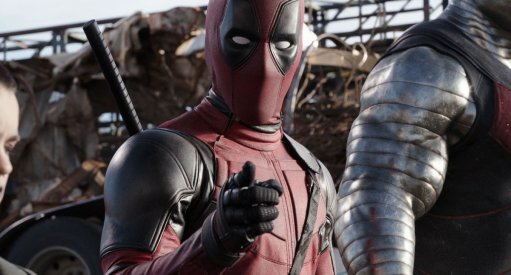 X-Men At Marvel In Trouble: Comcast Again Said To Be Interested In Fox Studios