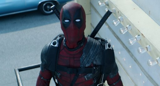 Deadpool 2 Extended Cut Trailer