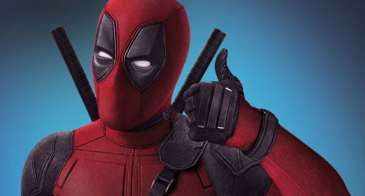 Deadpool 2 Test Screenings Said To Be Excellent