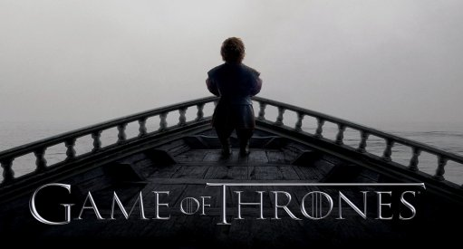 Watch: Three Game Of Thrones Season 5 Episode #1 Videos