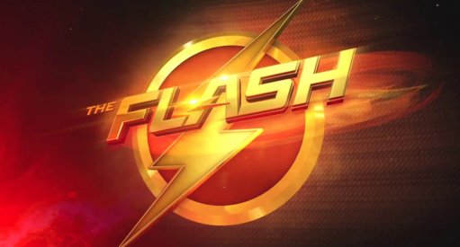 The Flash's Andrew Kreisberg Suspended Over Sexual Harassment
