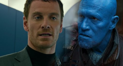 Fox Not Affecting Guardians of the Galaxy 3; Yondu Staying Dead Says James Gunn