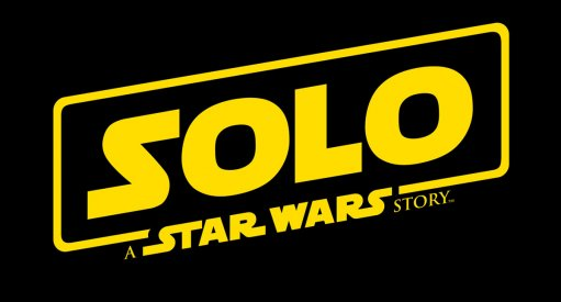 Star Wars Han Solo Movie Gets Synopsis