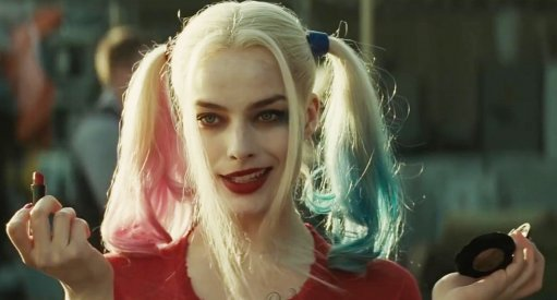 Harley Quinn Movies Every Year & Paul Dini Rumored