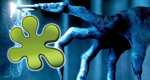 Insidious: The Last Key Rotten Tomatoes Score Is In