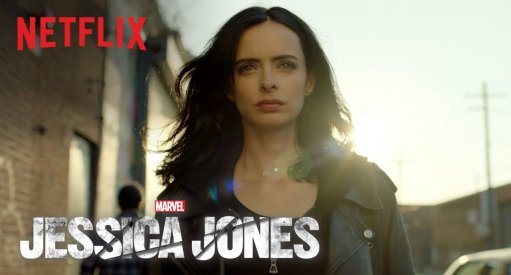 Jessica Jones Season 2 Premiere Date & Trailer Released