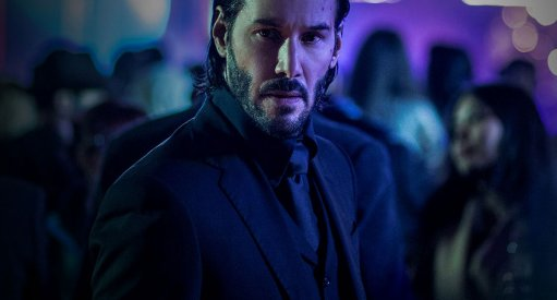 John Wick 3 Gets Official Title--What Does Parabellum Mean?