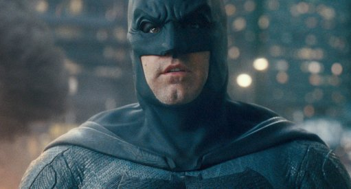 Justice League Extended Joss Whedon Cut Rumored