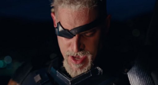 Justice League Post-Credit Scenes Now Online In HD