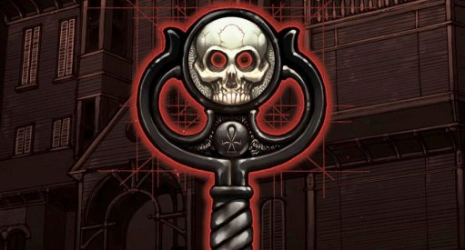 'Locke & Key' Ordered to Series at Netflix
