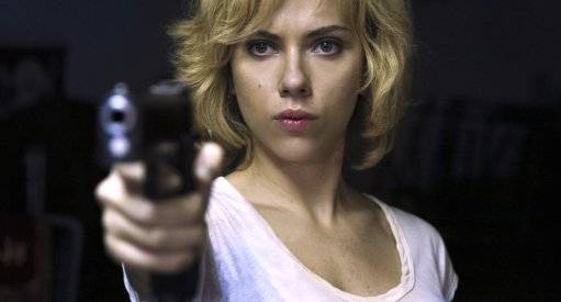 Luc Besson Lucy 2 Fake news