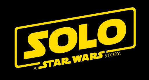 'Solo: A Star Wars Story' Sets China Release Date