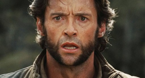 Marvel Excited To Recast Wolverine; X-23, Fantastic Four In Doubt