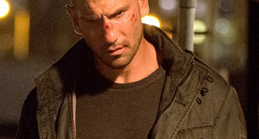 Punisher Season 2 Adds New Cast Members