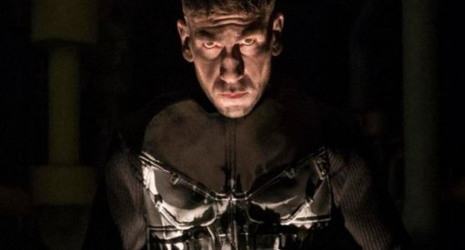 Punisher Gets Renewed For Season 2