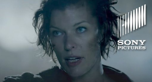 Ruby Rose Joins Milla Jovovich Family At Resident Evil: Watch: Resident Evil: The Final Chapter Spot