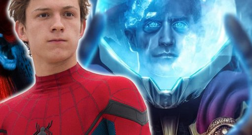 Spider-Man: Homecoming 2 Title & Plot Rumors