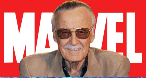 Stan Lee Accused Of Sex Abuse