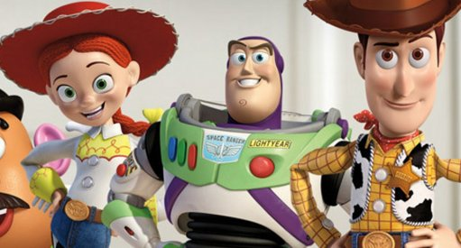 New Toy Story 4 : Toy story gets release date cosmic book news