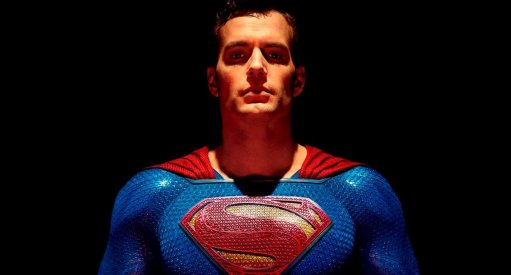 Watch Superman Deleted Scenes From Justice League