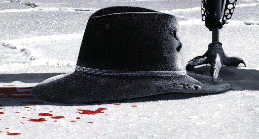 Westworld Season 2 Poster, Teasers & Viral Site