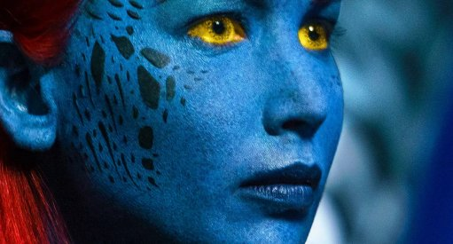X-Men: Dark Phoenix Image Reveals New Costumes