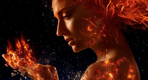 'New Mutants' and 'X-Men: Dark Phoenix' delayed to 2019